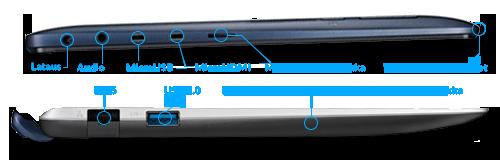T200-sivuprofiili-ja-liitannat