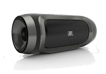 JBL Charge Bluetooth-kaiutin